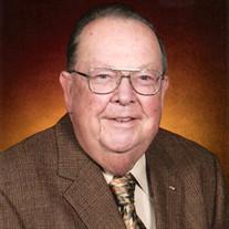 Elmer Allen Wilson Jr.