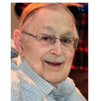 Robert L. Grammel