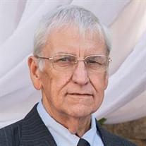 Dennis R. Schmidt