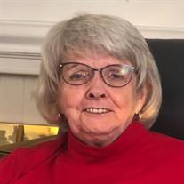 Eileen McGann Allard
