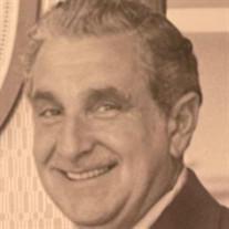 John J. Weir