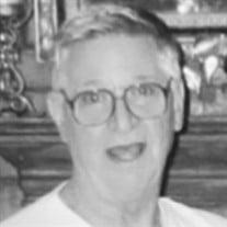 Lee Hoyt Pittman