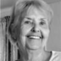 Sharon Cummings