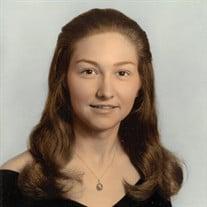 Mrs. Debra Lynn Hawks