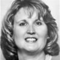 Rhonda Lynn Noall