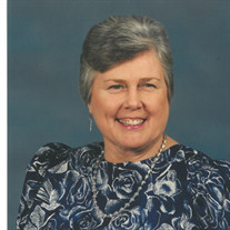 Nancy L. Richter