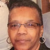 Evelyn L. Brooks