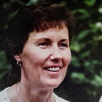 Frances Nash
