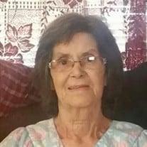 Sandra F Smith