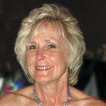 Mary Ann Balon