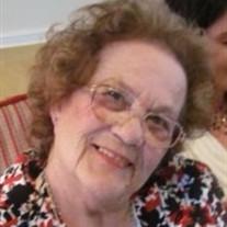Mildred Pigge Plyler