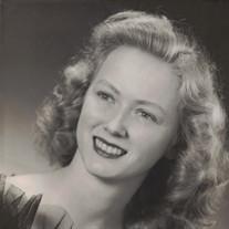 Anita Kone Salziger