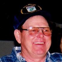 Kessler Kincaid Martin