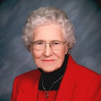 Ethel Lee Pullon Worley