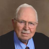 George F. Beckmann