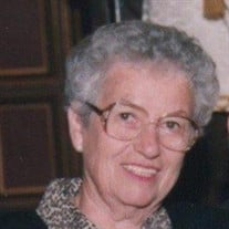 Anita Haas