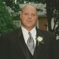 Kevin M. Leamer