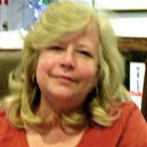 Laurie J. MacDonald