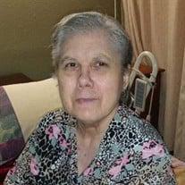 Romanita G. Amador