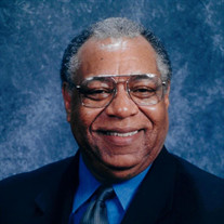 Frank Davis