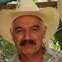 Ramon Preciado
