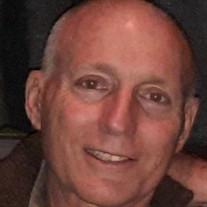 Gary Adams