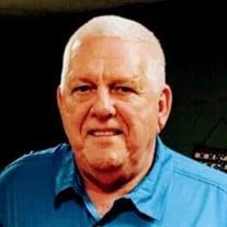 Phillip E. Haley