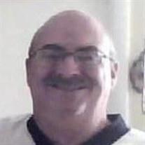 Gerald L. Ortman