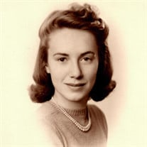 H. Miriam Merleno