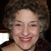 Gail Comeau