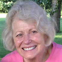 Carol Ann Butchko
