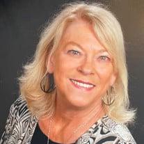 Susan Patricia Dillon