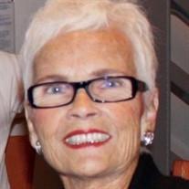Kathee Ann Riera