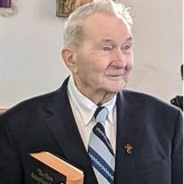 Mr. Francis C. Siskavich