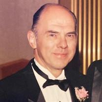 Charles B. Reifinger