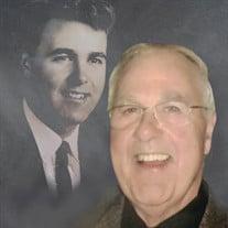 Kenneth D. Lindstrom