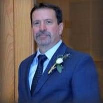 Craig Steven Dugas