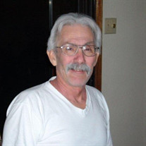 David Treesh