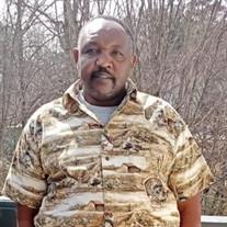 Boniface Wangondu Ndiangui