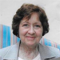 Kathleen Ann Talsma