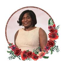 Ms. Kimberly Ann Grace