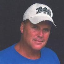 Mr. Rodger Denver Davis