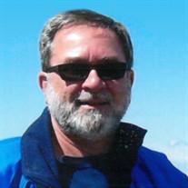Mark F. Rogers