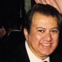 William V. Sanzeri