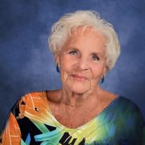 Virginia Elsa Smith