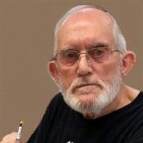 James A. Holland Jr