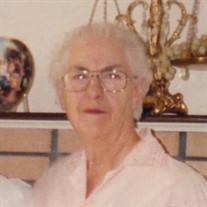 Lorraine Pengelly