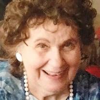 Tenia Irene Martone