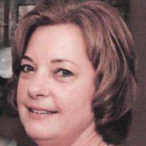 Gayle P. (Morrissette) Lawler