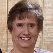Carolyn Steele Cummings
